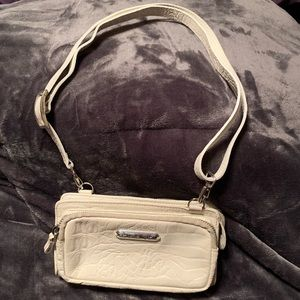 Brighton Small Crossbody/Clutch